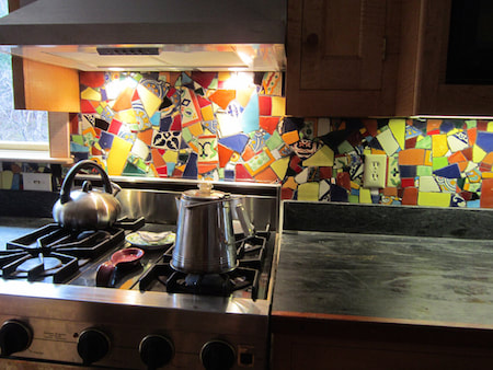 Patio Floor Tiles >> KITCHEN MOSAIC BACKSPLASH - BIGBANGMOSAICS